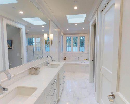 Bathroom-1-scaled.jpg