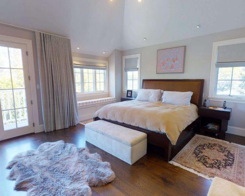 Master-Bedroom-1-scaled.jpg